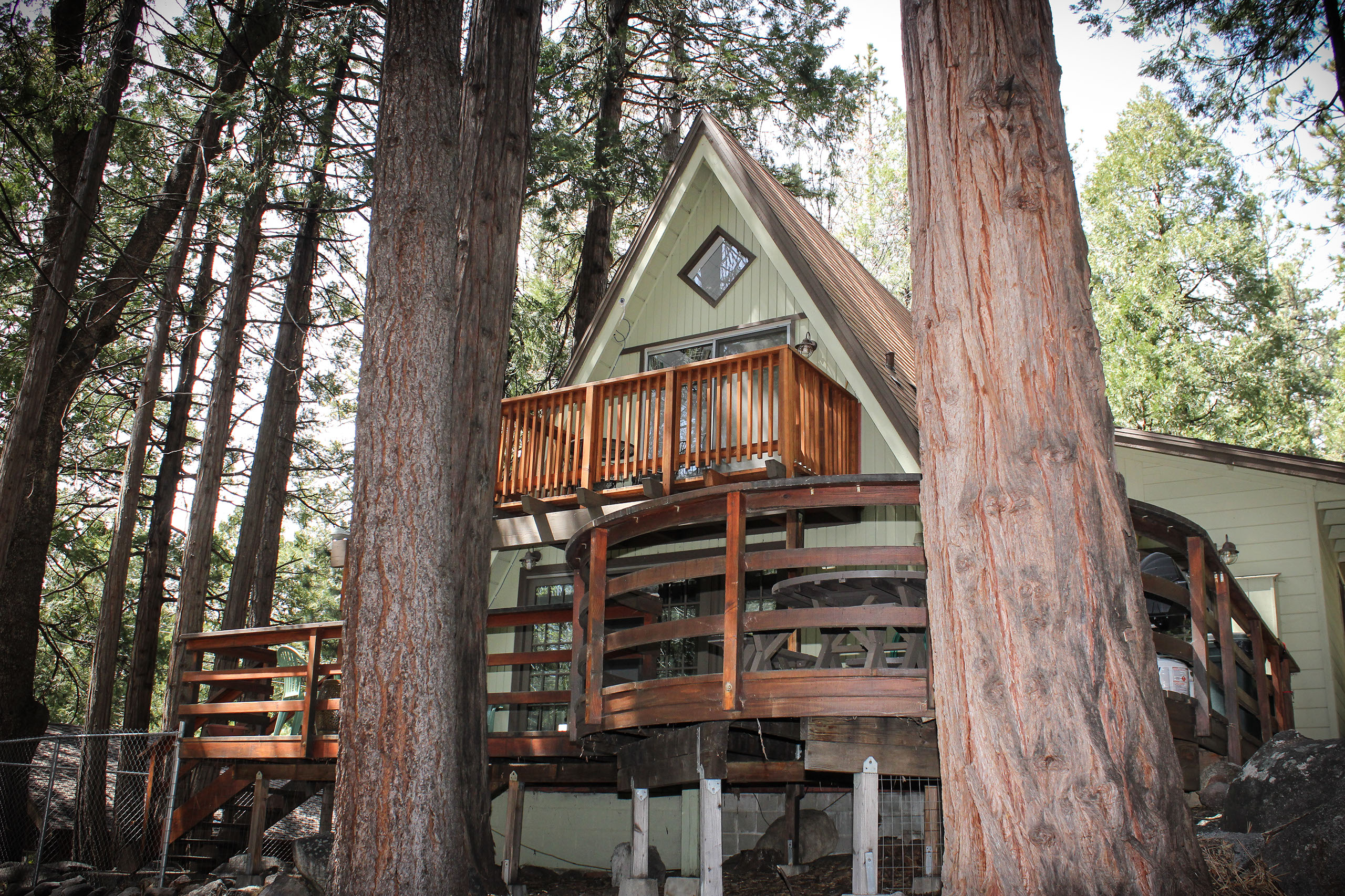 rental rentals vacation idyllwild this mart homes asp view cabins